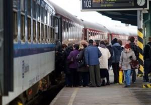 cestovanie-vlaky-rychliky-nestandard2